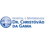 Dr. Christovão da Gama