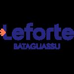 Leforte Bataguassu