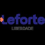 Leforte Liberdade