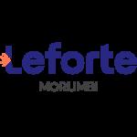 Leforte Morumbi
