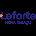 Leforte Nova Iguaçu