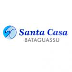 Santa Casa Bataguassu